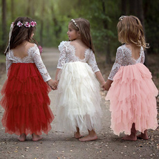 kids, kidsdre, Fashion, kids clothes