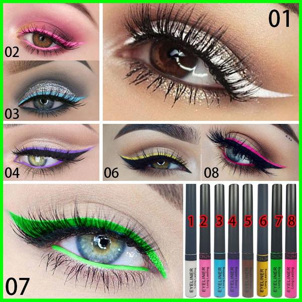 eyeshadowpen, Beauty Makeup, Eye Shadow, Makeup