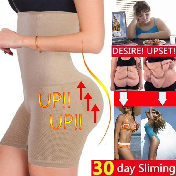 loseweight, Body Shapers, Waist, Body Suit