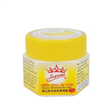 tineapedi, skin care products, Skincare, massagecream
