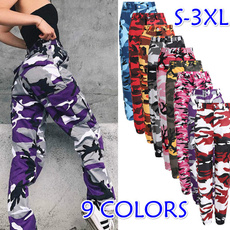 Women Pants, Women, Outdoor, pants