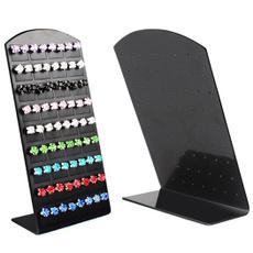 multifunctiondisplayrack, Jewelry, Earring, jewelry watch