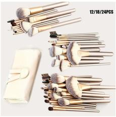 kosmetikbürsten, Makeup Tools, professionellemakeuppinsel, brushes