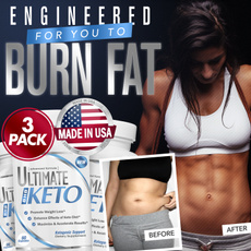 ketone, weightlo, Dietary Supplement, ketogenic