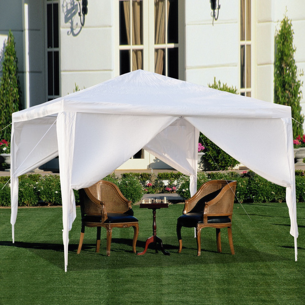 tentshed, patiogardenfurniture, Outdoor, Sports & Outdoors