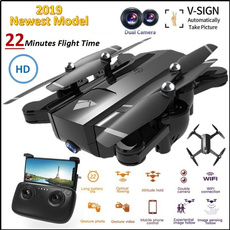 Quadcopter, Remote, rcdrone, Best Gift