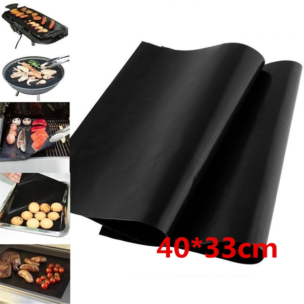 Grill, barbecuetool, grillsampoutdoorcooking, bbqgrillmat