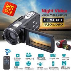 videocamerafullhd, digitalvideocamcorder, hdvideocamera, Camcorders