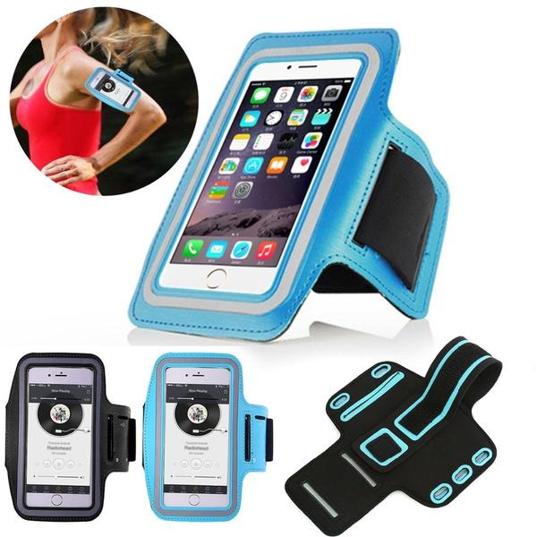IPhone Accessories, case, Smartphones, phone holder