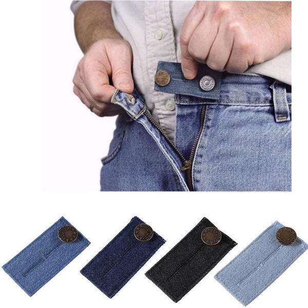 beltextensionbuckle, Fashion Accessory, Adjustable, Waist