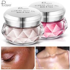 Beauty Makeup, Eye Shadow, Beauty, facehighlighter