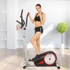Machine, gymfitne, gymequipmentellipticaltrainer, fitnrunningcardioequipment