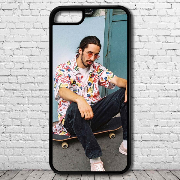 coque iphone 7 lomepal