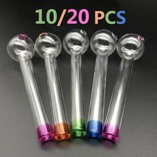 Mini, oilburner, oilburnerpipe, Colorful