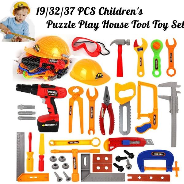 Toy, Tool, toysampgame, educaitonaltoy