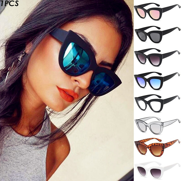 Outdoor, UV Protection Sunglasses, Fashion Accessories, largeframesunglasse