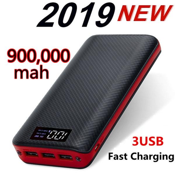 Mobile Power Bank, iphonex, Powerbank, charger