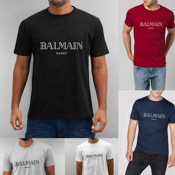 Fashion, Shirt, fit, Fitness