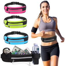 Fashion Accessory, Fashion, Waist, running belt bag