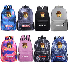 roblox, School, boysandgirl, Bags