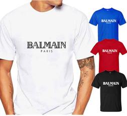 Mens T Shirt, Fashion, gildan, onecktshirt