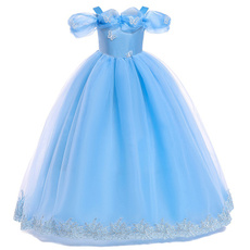 party, Cosplay, cinderellacostume, Princess