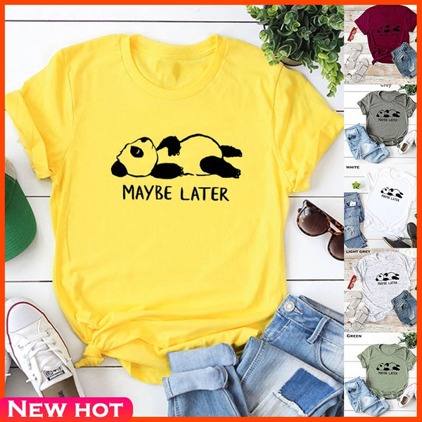 Funny, blouse women, Clothing for women, Sleeve