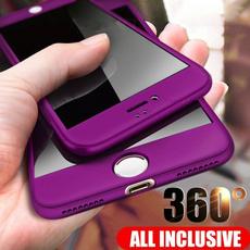 case, huaweip10litecase, Samsung, samsungs8pluscase