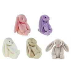 Plush Toys, Decor, Fashion, rabbit