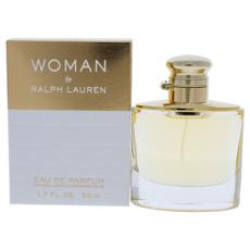 Woman, edpspray, fragance, Women's Fashion