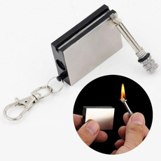 leichter, Box, campinglighter, camping