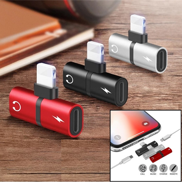 IPhone Accessories, iphone11, Earphone, charger