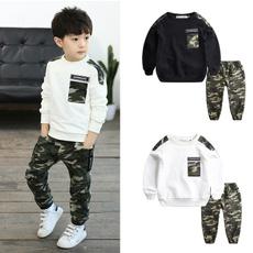 babypantsboy, Fashion, kids clothes, Long Sleeve