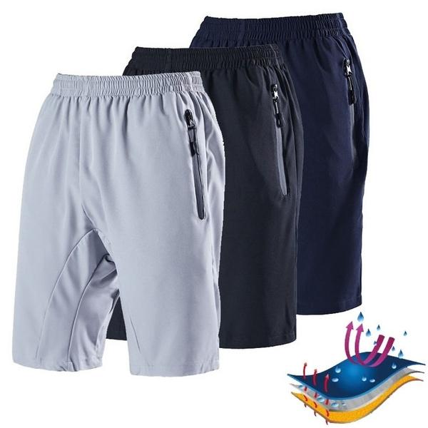 runningpant, Shorts, pants, casualshort