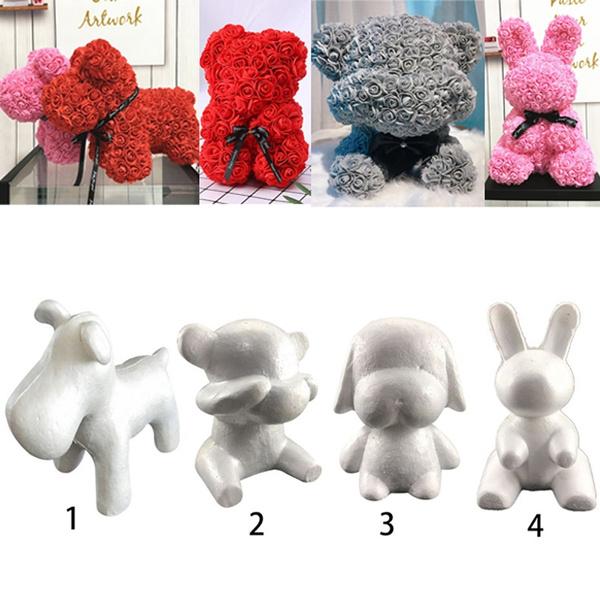 Amigurumi Elephant Family Free Crochet Pattern | Amigurumi oyuncak ... | 600x600