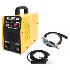 weldingequipment, weldingandsolderingtool, stickwelder, solderingequipment