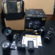 33million, d7100, videocamera, Photography