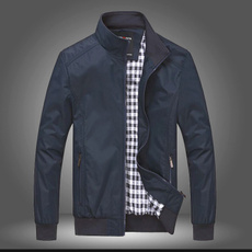 Fashion, fashion jacket, Coat, loosecoat