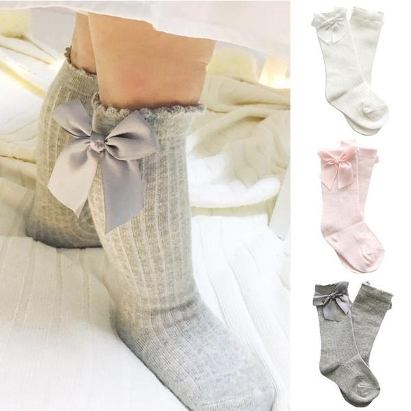 socksamptight, bowknot, Socks, Bow