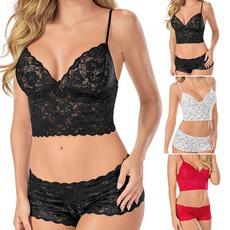 underwearset, Underwear, Elastic, sexybikiniset