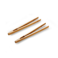 Jewelry, Tongs, Cooking Tools, Wooden