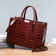 Shoulder Bags, Leather Handbags, syntheticleatherbag, Messenger Bags