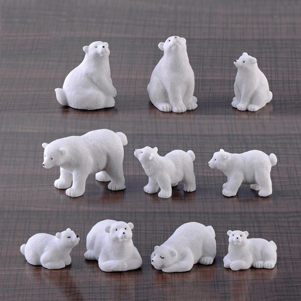 animalmodel, Home Decor, simulationanimal, figurinesminiature