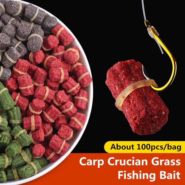 fishinglurebait, bait, fishingbait, fishingaccessorie