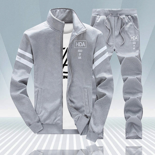 Outdoor, fashionset, Zip, Long Sleeve