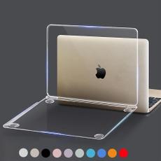 case, Laptop Case, a1932case, formacbook