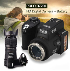 cameratelephotolen, DSLR, appareilphotobagtripod, Bags