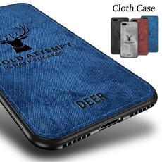 case, samsungs10case, deercase, Deer