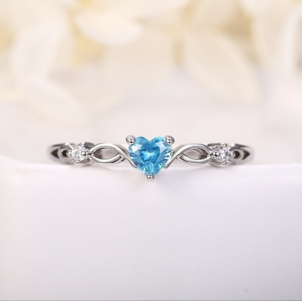 Jewelry, DIAMOND, wedding ring, gold