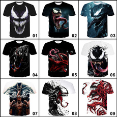 Shorts, marvelshirt, Shirt, avengersshirt